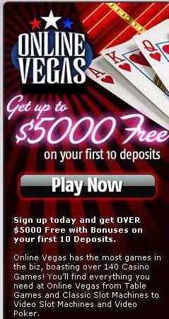 secure online casino book fra